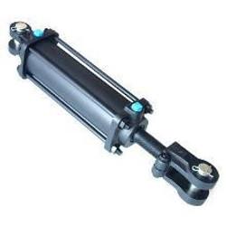 manutencao-em-cilindros-hidraulicos