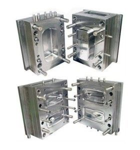 pl2650779-high_performance_industrial_molds_plastic_mould_for_cabinet_freezer