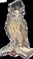 Мудра сова (1).png