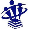 Відділ освіти м.Горішні Плавні.png