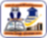 Логотип школи 2019.jpg