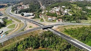 Jorginho Mello articula junto a bancada federal recomposição de R$ 137 milhões para rodovias de SC