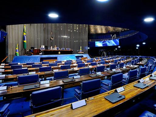 Novo Refis para micro e pequenas empresas é aprovado por unanimidade no Senado