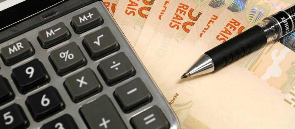 Projeto que veta cobrança por serviços bancários não utilizados é aprovado na comissão do Senado
