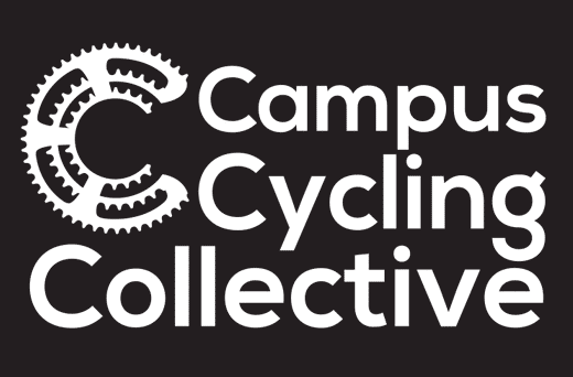 Campus Cycling Collective Adds a New Riding Club for 2018