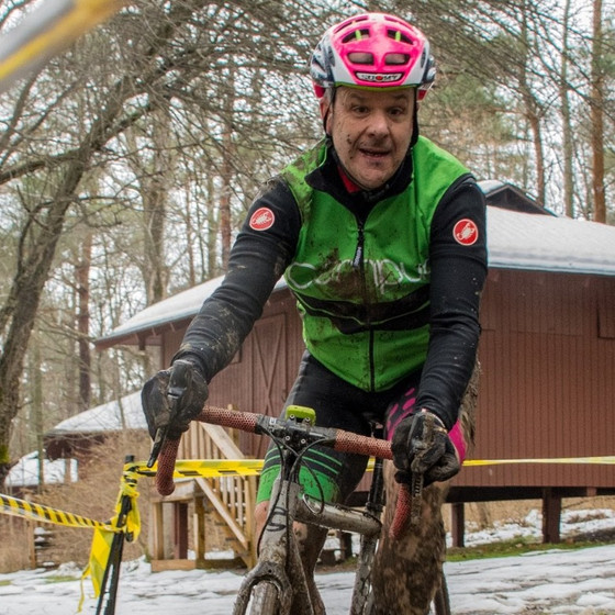 Layers for Winter Riding: Part Two