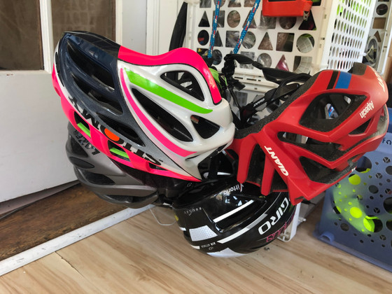 A Beginner's Guide to Cycling, Part 3: Other Stuff You Need After Buying Your First Bike