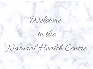 Welcome to Natural Health Centre (3).jpg
