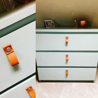 Ikea malm hack