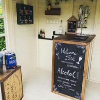 Pop-up garden bar.jpg