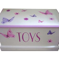 Butterfly toy box.jpg