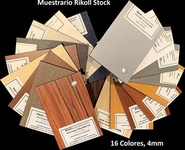 Rikoll-abanico-stock v2.jpg