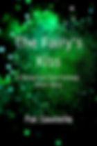 Fairy's kiss.jpg
