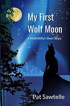 first wolf moon.jpg