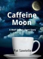 caffeine-moon-cover-10-13-18_edited.jpg