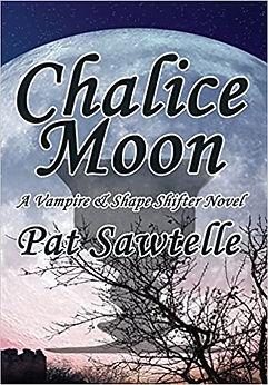 chalice moon.jpg