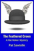 Hat maker.jpg