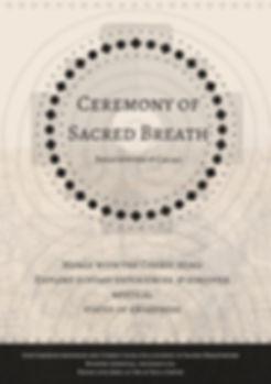Ceremony of Sacred Breath Soul.jpg