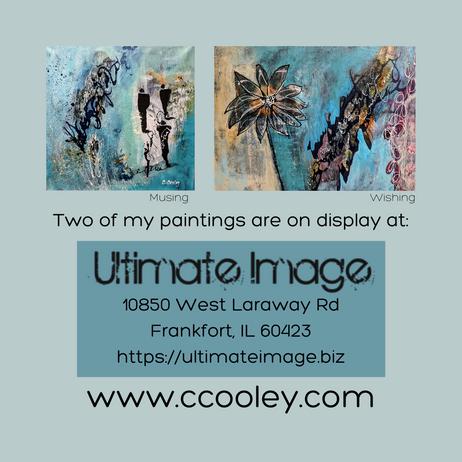 CCooley at Ultimate Image.png