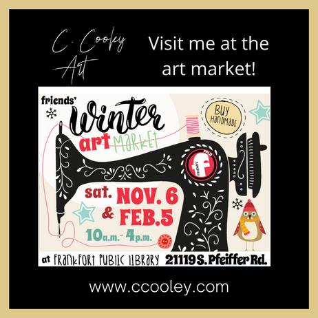 C Cooley at Winter Art Market.png