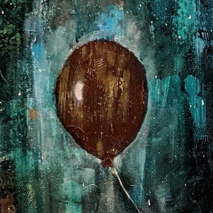 Balloon square.jpg