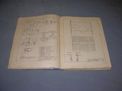 DSCN1708