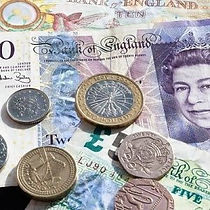 money300-300x300.jpg