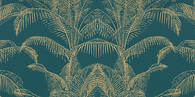 palms.png