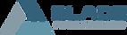 Blade-Horizontal-Logo-2020-260x73.png