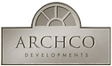 archo logo.png