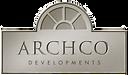 archo logo.png
