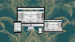 Copy of Copy of Copy of palms feat (1).p