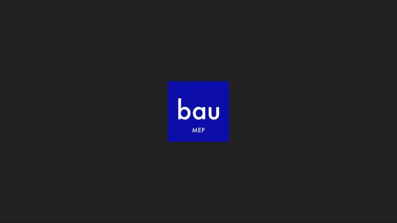 bau_animation.mp4