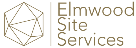 ElmwoodLogotransparent.png