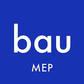 bau_logo_print.png