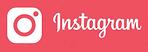 Facebook-Logo-2015 (1).png