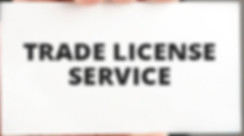 trade-license-services-Dubai-700x400_edi