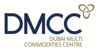 DMCC_Logo.jpg