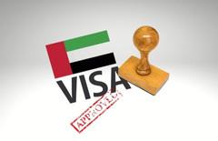 UAE%20Visa_edited.jpg