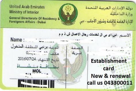 establishment card new & renewal.jpg