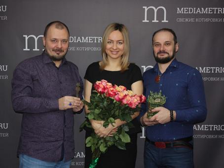 Разговор «PRO Искусство»: Виктор Солкин, Сергей Куприянов и Мария Санти