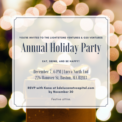 Corporate Holiday Party Invitation_Dec '17.png