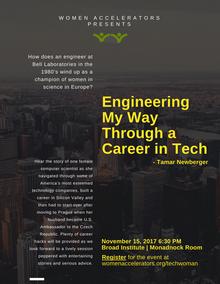 WA event flyer_Nov '17.png
