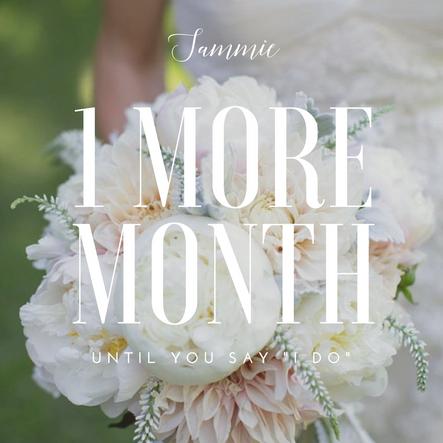 Bridal Countdown_social media.png
