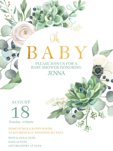 Baby Shower Invitation.png