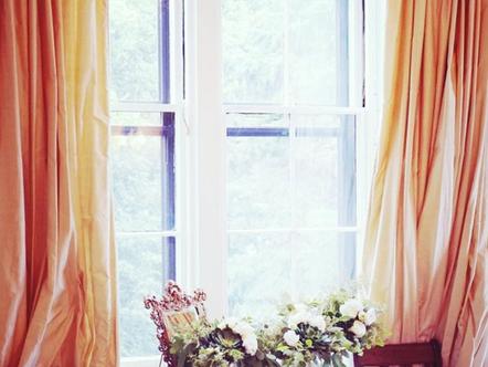 結婚式当日の朝、ヨガをするべき8つの理由