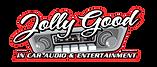 jolly-good-audio-logo.png