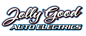 jolly-good-logo.png
