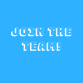 Join The Team.png