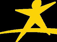 Teen Challenge Starman Yellow
